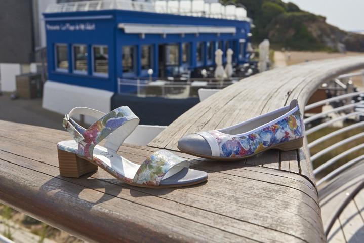 Présentation de la marque de chaussures INEA 3a3865faddf9